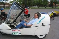 members__mark_walton__evexpo2004__medium__markintwike2_m