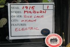 members__mark_walton__evexpo2004__medium__milburnsign_m